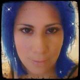 Profile of Tania M.
