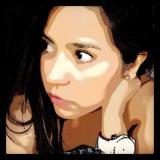 Profile of Adriana P.
