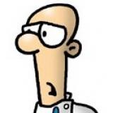 Profile of Carlos A N.