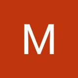 Profile of maryam s.