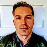 Profile of Brian S.