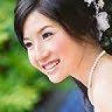 Profile of Lok Ming Wong