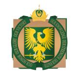 Profile of Khosrov K.