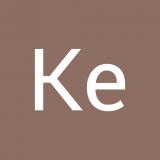 Profile of Kendra P.