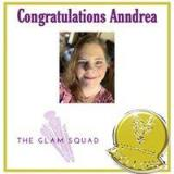 Profile of ANNDREA R.