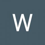 Profile of W W L