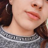 Profile of Nashla G.