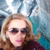 Profile of Debora G.
