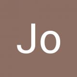 Profile of Josie H.