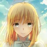 Profil af Aria K.
