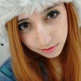 ماريا B.