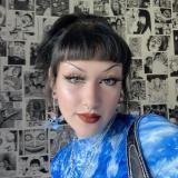 Profil af Anastasia T.