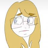 Profil af Michelle J.