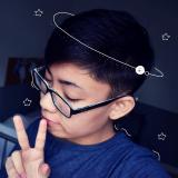 Profil von ☆ Dani | Rui ☆ N.