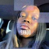 Profile of Sando W.