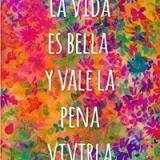 Leticia B.