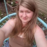 Profile of Courtney E.