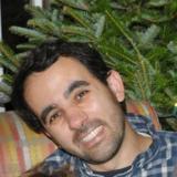 Profile of Humberto D.