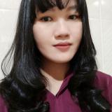 Profile of Yasmina N.
