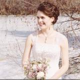 Profile of Joliane T.