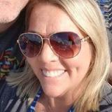 Profile of Mindy Buhrman