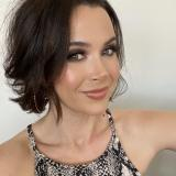 Profile of Sarah Mae